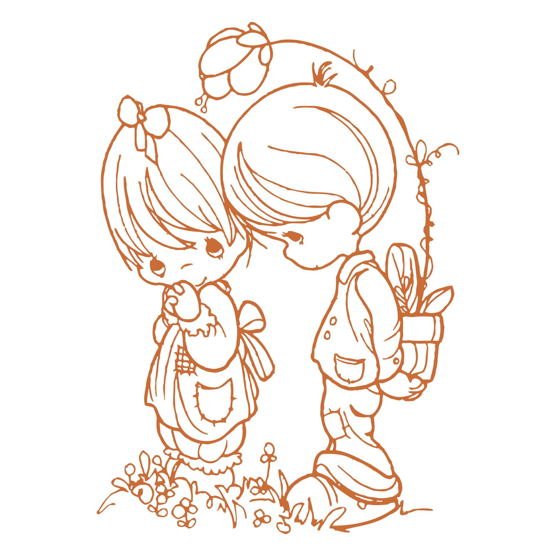 Herz Gravur Individuell Geschenk Liebe Geschenke Valentienstag Liebe Paar Pärchen Für Ihn Für Sie for him for her Herz Laser Individuell Speziell Wunsch Darstellung Holz Beschenken Holz Buche Schwarz Liebe ist
